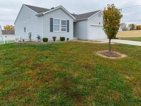 3 bed 2 bath Single Family at 400 Creek Bend Dr Moscow Mills, MO, 63362 is for sale at 170k - 1 of 31