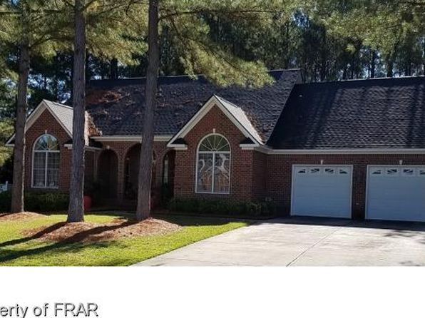 4 bed 4 bath Single Family at 2913 Merlin Ct Fayetteville, NC, 28306 is for sale at 334k - 1 of 36