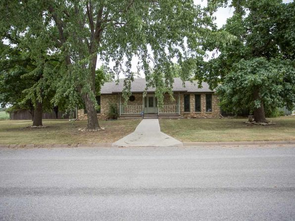 3 bed 3 bath Single Family at 151 N Oxford Rd Oxford, KS, 67119 is for sale at 165k - 1 of 28