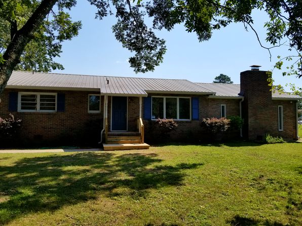3 bed 2 bath Single Family at 179 Sam Maples Rd New Hope, AL, 35760 is for sale at 130k - google static map