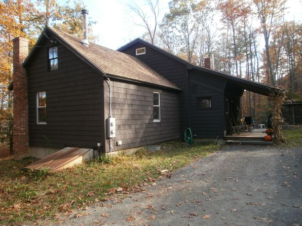 1 bed 1 bath Single Family at 58 South Rd Sullivan, NH, 03445 is for sale at 147k - 1 of 13