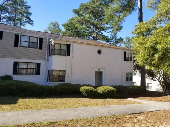 2 bed 1 bath Condo at 4600 Fort Jackson Blvd Columbia, SC, 29209 is for sale at 25k - google static map
