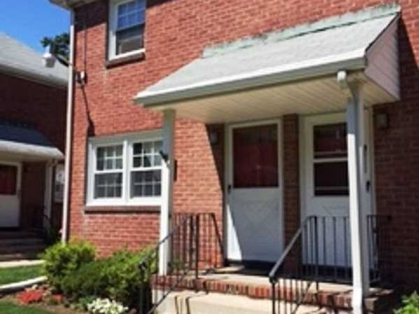 2 bed 1 bath Condo at 1296A Teaneck Rd Teaneck, NJ, 07666 is for sale at 209k - 1 of 12