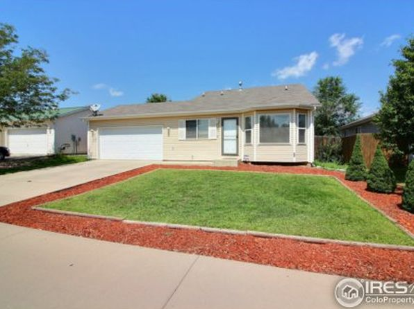 3 bed 1 bath Single Family at 2325 W B St Greeley, CO, 80631 is for sale at 210k - 1 of 22