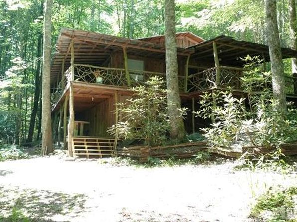 scaly mountain single women Homescom scaly mountain, nc real estate: search land for sale and mls listings in scaly mountain, north carolina local information: 105.