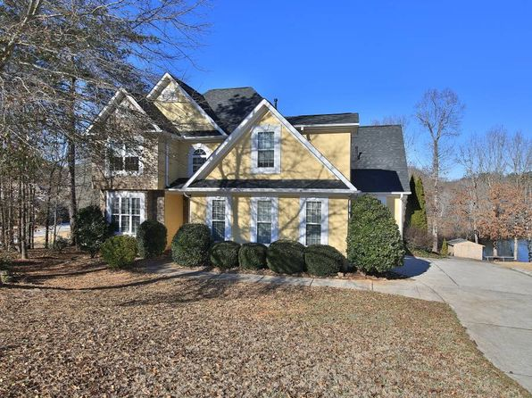 4 bed 4 bath Single Family at 125 TALON PL MCDONOUGH, GA, 30253 is for sale at 300k - 1 of 36