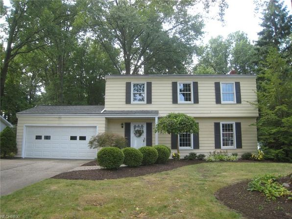 4 bed 3.5 bath Single Family at 2002 Willowdale Dr Stow, OH, 44224 is for sale at 228k - 1 of 31
