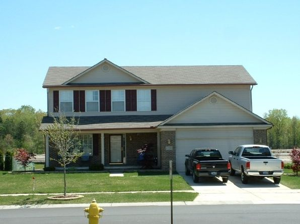 4 bed 3 bath Single Family at 17293 Michigan Heights Dr Brownstown, MI, 48174 is for sale at 220k - 1 of 4