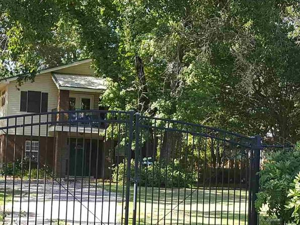 5 bed 2 bath Single Family at 770 Katherene Ave Bridge City, TX, 77611 is for sale at 195k - 1 of 25