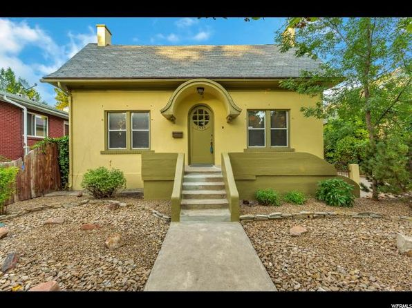 3 bed 1 bath Single Family at 1525 S Lincoln E St Salt Lake City, UT, 84105 is for sale at 395k - 1 of 34