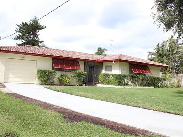 2 bed 2 bath Single Family at 13856 LAZY LN FORT MYERS, FL, 33905 is for sale at 255k - 1 of 17