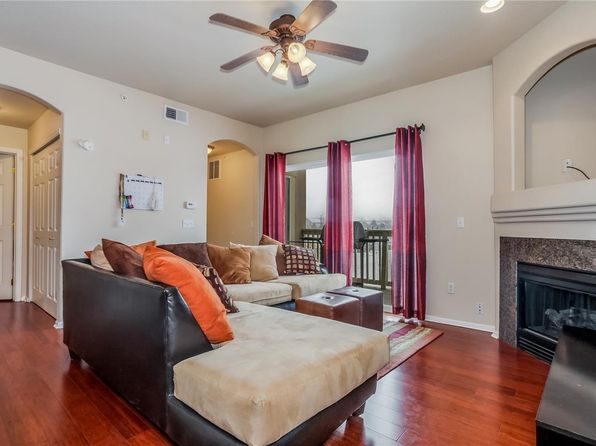1 bed 1 bath Condo at 1821 S Dunkirk St Aurora, CO, 80017 is for sale at 145k - 1 of 22