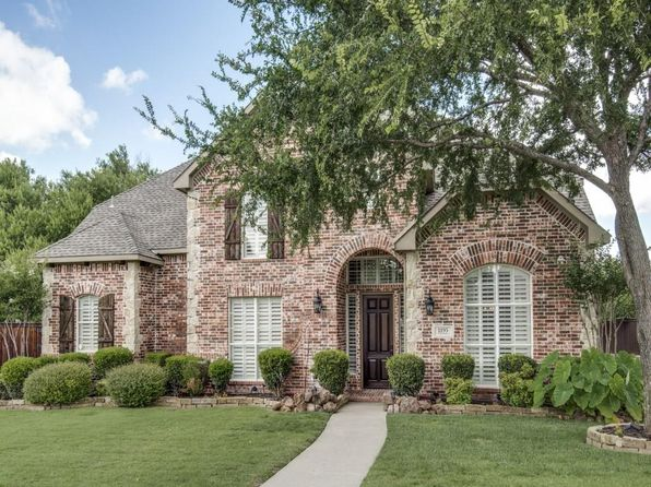4 bed 4 bath Single Family at 1195 Greenway Dr Allen, TX, 75013 is for sale at 550k - 1 of 25