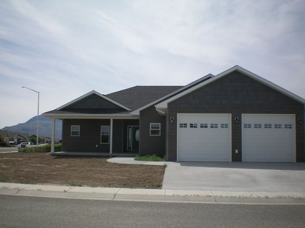 3 bed 2 bath Single Family at 3301 Appalachian Ave Cody, WY, 82414 is for sale at 350k - 1 of 32