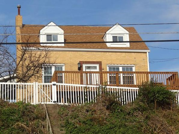 2 bed 2 bath Single Family at 1200 Commonwealth Ave Munhall, PA, 15120 is for sale at 80k - 1 of 25