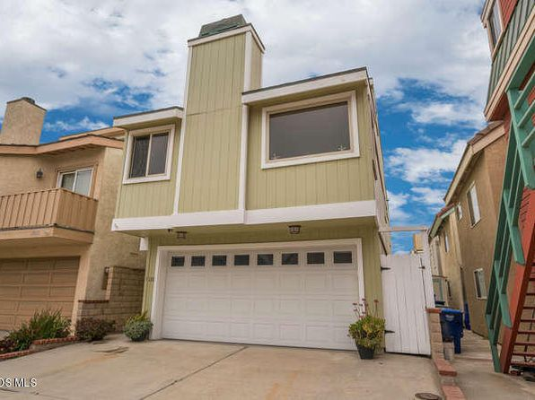 4 bed 2 bath Single Family at 3908 Ocean Dr Oxnard, CA, 93035 is for sale at 1.32m - 1 of 25