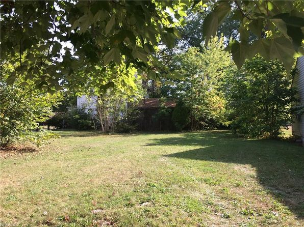 null bed null bath Vacant Land at 907 Storer Ave Akron, OH, 44320 is for sale at 9k - 1 of 2