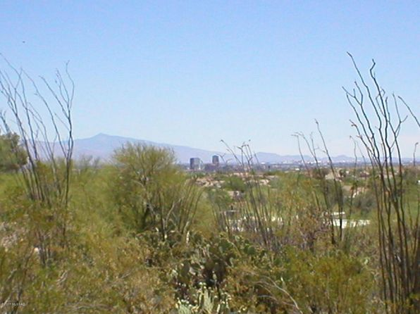 null bed null bath Vacant Land at 1535 N Camino Miraflores Tucson, AZ, 85745 is for sale at 90k - 1 of 5