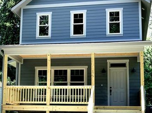 3 bed 2.5 bath Single Family at 175 Wellington St Asheville, NC, 28806 is for sale at 335k - 1 of 18