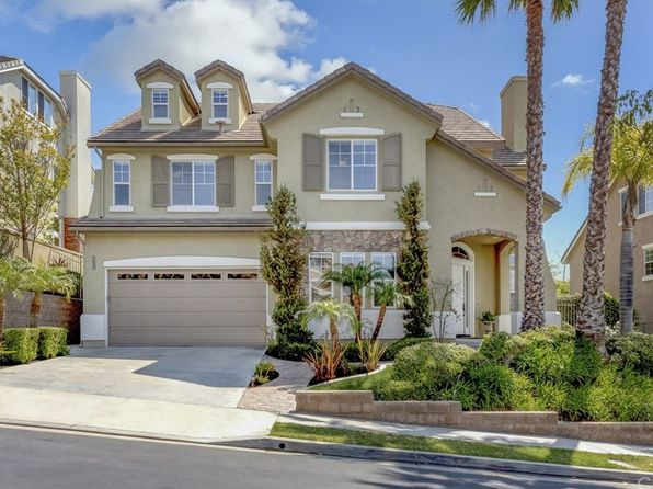 5 bed 3 bath Single Family at 23302 Castle Rock Mission Viejo, CA, 92692 is for sale at 1.10m - 1 of 41