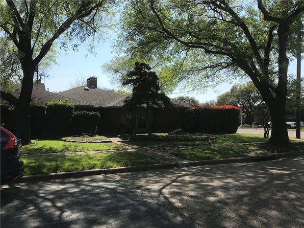 null bed null bath Vacant Land at 5206 Livingston Ave Dallas, TX, 75209 is for sale at 575k - 1 of 27