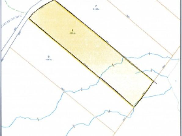 null bed null bath Vacant Land at  N Wakefield Rd Wolfeboro, NH, 03894 is for sale at 20k - google static map