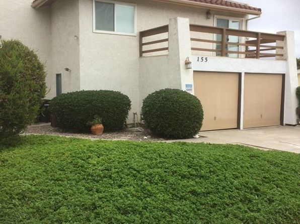null bed null bath Multi Family at 155 W Marquita San Clemente, CA, 92672 is for sale at 1.40m - 1 of 8