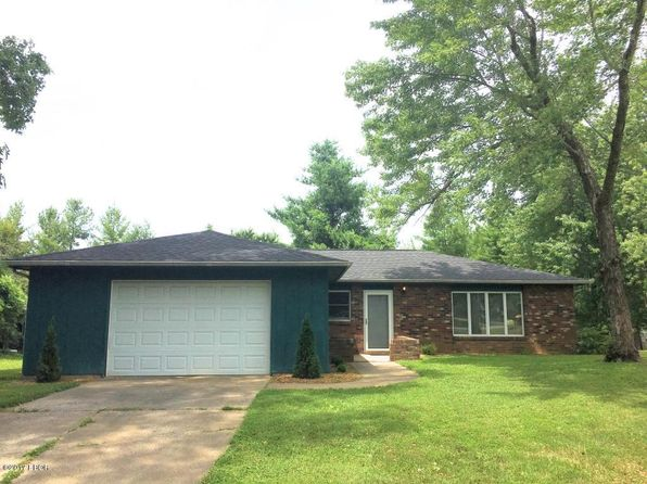 3 bed 2 bath Single Family at 120 N Rod Ln Carbondale, IL, 62901 is for sale at 90k - 1 of 16