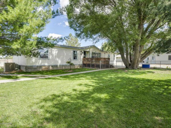 4 bed 2.5 bath Mobile / Manufactured at 125 Road 5010 Bloomfield, NM, 87413 is for sale at 200k - 1 of 22