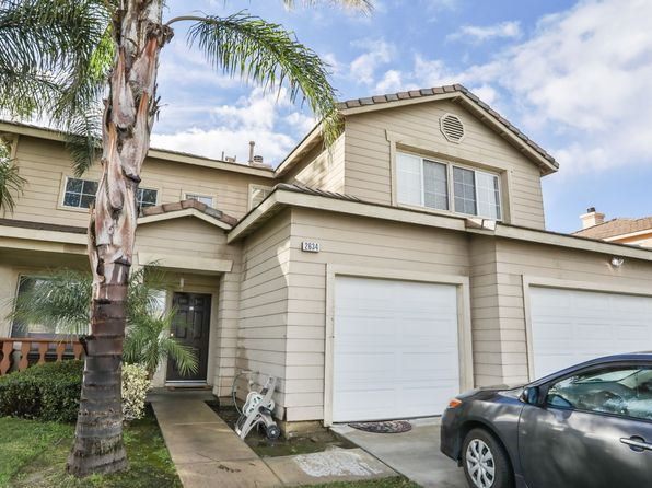4 bed 4 bath Single Family at 2634 S Bon View Ave Ontario, CA, 91761 is for sale at 488k - 1 of 5