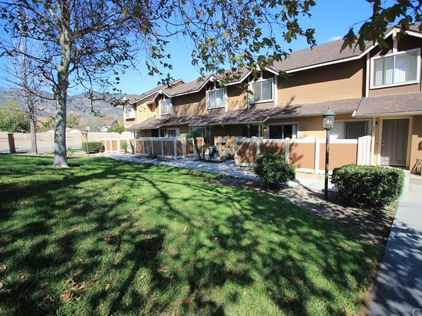 3 bed 2 bath Condo at 1460 Kendall Dr San Bernardino, CA, 92407 is for sale at 183k - 1 of 5