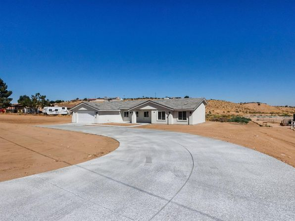 4 bed 2 bath Single Family at 18762 Lilac St Hesperia, CA, 92345 is for sale at 315k - 1 of 22