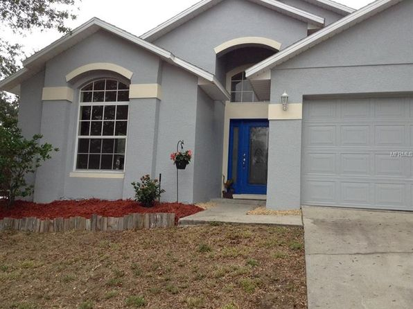 3 bed 2 bath Single Family at 1546 Nightfall Dr Clermont, FL, 34711 is for sale at 235k - 1 of 20