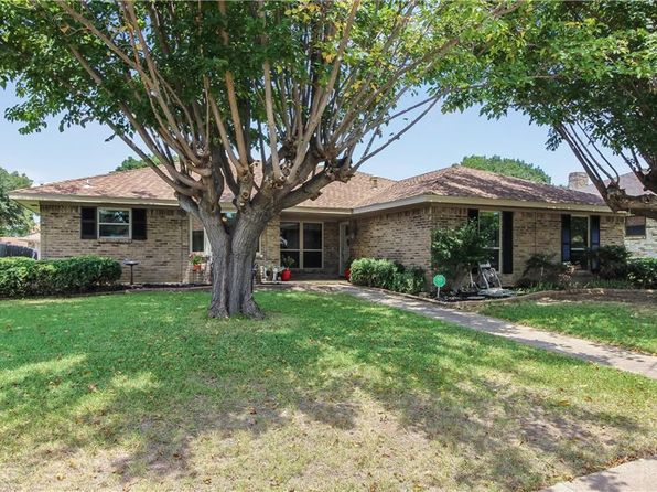 4 bed 2 bath Single Family at 1811 Kensington Dr Carrollton, TX, 75007 is for sale at 250k - 1 of 22