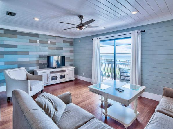 2 bed 2.5 bath Townhouse at 11 Driftwood Rd Destin, FL, 32550 is for sale at 400k - 1 of 25