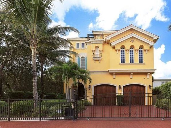 5 bed 8 bath Single Family at 27180 Hickory Blvd Bonita Springs, FL, 34134 is for sale at 7.00m - 1 of 25