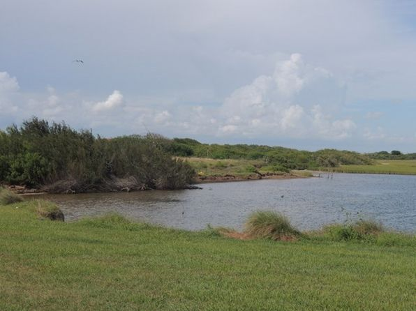null bed null bath Vacant Land at  Block 17 Hwy 172 & Cr Port Lavaca, TX, 77979 is for sale at 395k - 1 of 28
