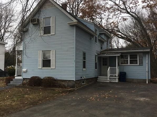 5 bed 2 bath Multi Family at 42 NORRIS ST LAWRENCE, MA, 01841 is for sale at 349k - 1 of 18