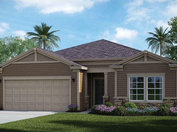 3 bed 2 bath Single Family at 58 Martello Dr St Augustine, FL, 32092 is for sale at 260k - 1 of 2