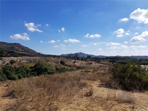 null bed null bath Vacant Land at 0 Via De La Roca Rd Fallbrook, CA, 92028 is for sale at 179k - 1 of 19