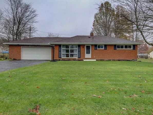 3 bed 1 bath Single Family at 8151 Marianna Blvd Broadview Heights, OH, 44147 is for sale at 175k - 1 of 23