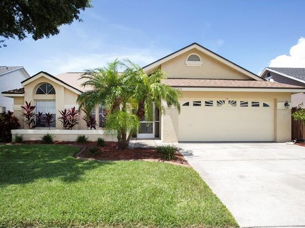 3 bed 2 bath Single Family at 3835 102nd Pl N Clearwater, FL, 33762 is for sale at 300k - 1 of 15
