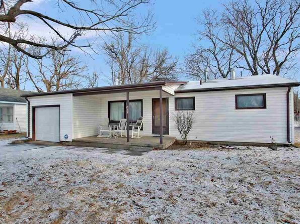3 bed 1 bath Single Family at 808 N McComas St Wichita, KS, 67203 is for sale at 80k - 1 of 26