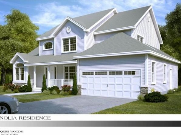 4 bed 2.5 bath Single Family at 152 Pamela La Saratoga Springs, NY, 12866 is for sale at 475k - 1 of 25