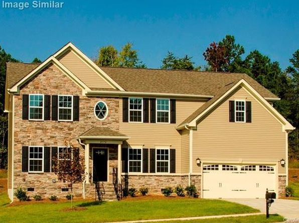 5 bed 3 bath Single Family at 2326 Drake Mill Ln SW Concord, NC, 28025 is for sale at 308k - 1 of 10