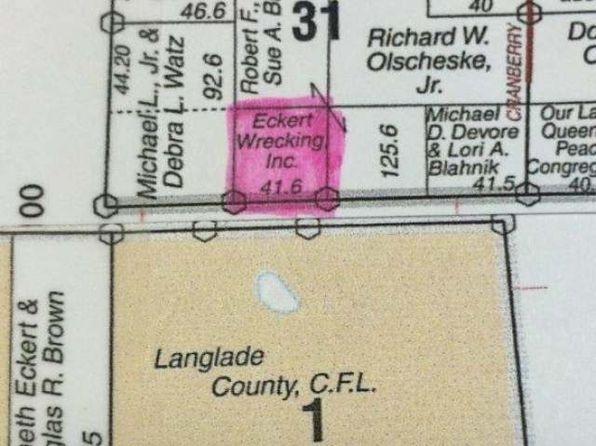 null bed null bath Vacant Land at  Off Cth Q Pelican Lake, WI, 54463 is for sale at 52k - 1 of 20