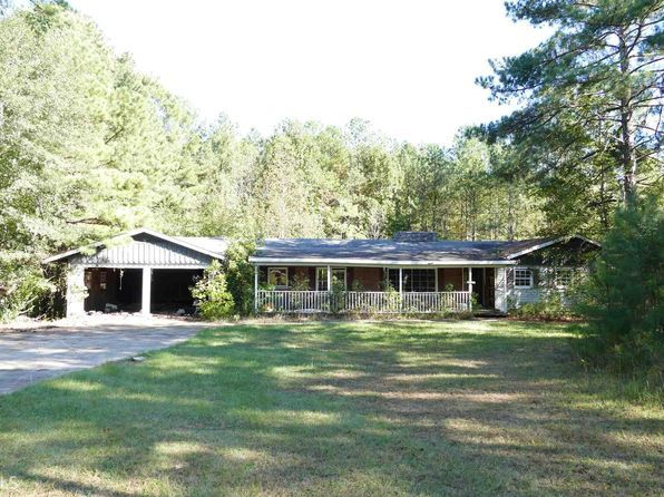 3 bed 3 bath Single Family at 4060 Post Rd Winston, GA, 30187 is for sale at 73k - 1 of 2