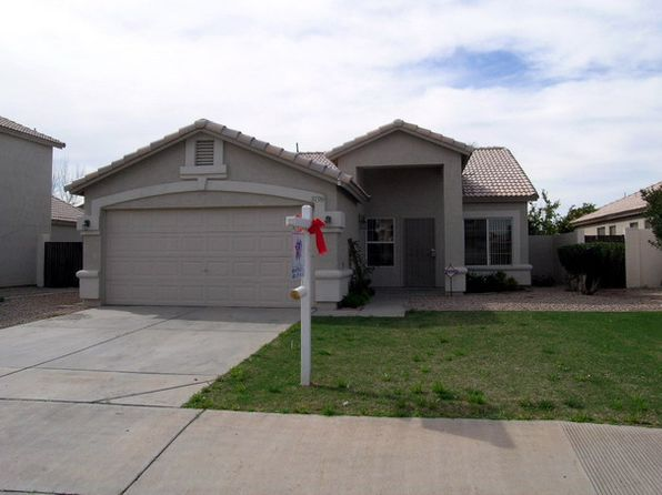 3 bed 2 bath Single Family at 2706 S Ananea Mesa, AZ, 85209 is for sale at 230k - 1 of 9