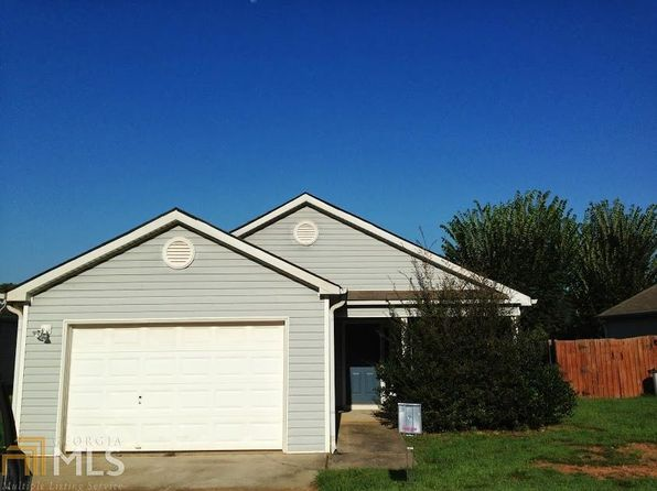 3 bed 2 bath Single Family at 1627 Hallmark Hills Dr Griffin, GA, 30223 is for sale at 73k - 1 of 8