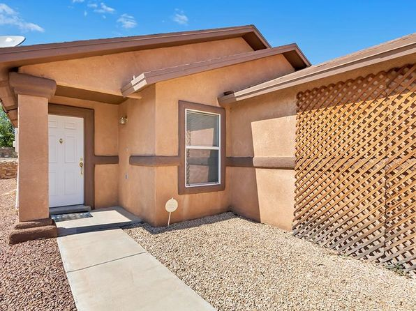3 bed 2 bath Single Family at 11841 Auburn Sands Dr El Paso, TX, 79934 is for sale at 107k - 1 of 34